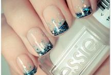 favourite nails
