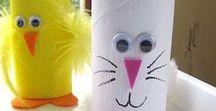 Easter - Kids