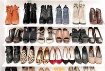 shoes (kutsu)