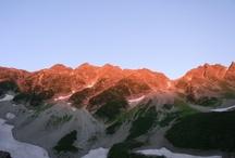 mountain♡mountain