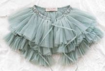 Tulle & Co.