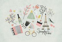 P...come Parigi