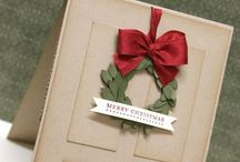Crafts ~ Stationery / Paper crafts, stationery