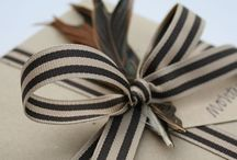Gift Wrapping ★