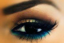 Makeup Wizards / Makeup & beauty tips/tutorials