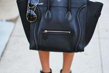 Bags ★