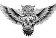 Tattoo / Tatuagem
