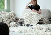 Knitting ★