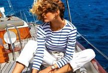 Stripe culture / ANYTHING, Stripey goes... clothes, lifestyle, shoes, home, as longs its striped ! NO LIMIT.. get stripey!  Follow me on twitter @embracestripes