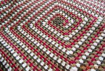 Crochet Studio
