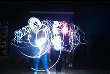 Lighting Workshop NORTHTEC
