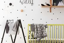 Nurseries / The most gorgeous nurseries on the planet. For girls, boys and gender neutral.