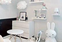 Kids rooms / Inspiring kids bedrooms