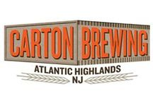 New Jersey Craft Beer / Craft Beer and Breweries in New Jersey / by New Jersey Isn't Boring!
