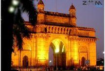 Zoom India