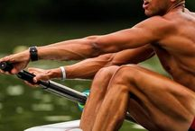 Rowing / Rowing
