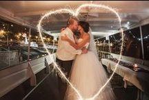 ceremóniamester-2018-ra / Szívesen segítek levezetni az esküvődet. És még egy dalt is kaptok a sztoritokból: www.daloseskuvo.hu     üdv, Street GÁbor Huba    a meglepetésdalos ceremóniamester és trubadúr wedding master, master of ceremony