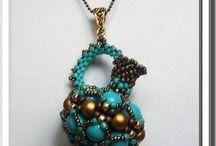 Tak takıştır ( jewelry )