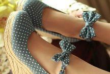 Pabuçlar (shoe )