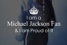 Music: MJ & Family / Michael Jackson & Family  / by Iris S.S.