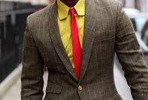 Blazers : Casual | Suit 'N Tie