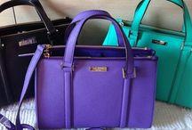 Bags | Purses
