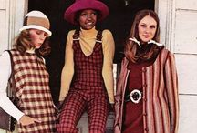 Fall Trends 2015 | That '70s Show