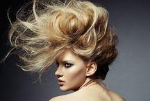 Hair | Photography
