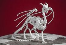 3D print inspiration