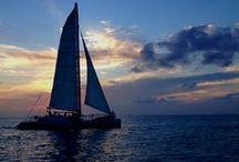 Florida Keys (USA) / by Travelicious