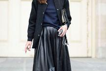*PERFETTO PER IL MIO ARMADIO!!! ; )))* / Fashion