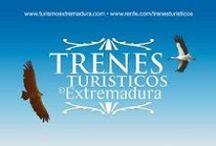 Eventos Extremadura / Eventos que se celebran en #Extremadura: #Rutas, #Festivales etc... Nos apuntamos a un bombardeo  http://www.vidasalvaje.net/