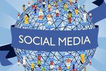 Redes Sociales / Otra  de nuestras aficiones es el mundo del #marketing online, #Redessociales y #Blogs...  Todo lo que se pueda aprender es poco :-) http://www.vidasalvaje.net/