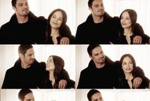 BATB <3 / BEAUTY AND THE BEAST :) .... the best moments and quotes