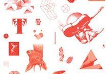 Illustrations - Divers