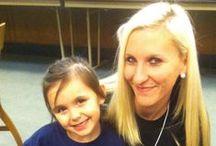 Head Start Successes / Stories about Head Start