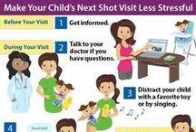 Child Health Resources