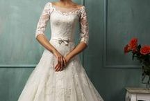 Bridal / Everything bridal, from dresses to design ideas.