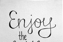 Best Phrases ❤❤❤