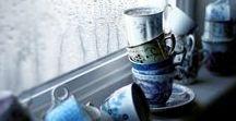 mugs&cups.