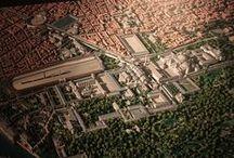 ΒΑΣΙΛΕΙΑ ΡΩΜΑΙΩΝ - ARCHITECTURE