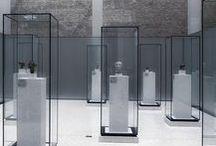 a_typo_ exhibition hall