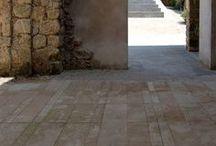a_el_exterior floor