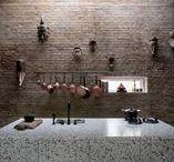 a_typo_house_kitchen