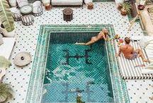 a_el_pool