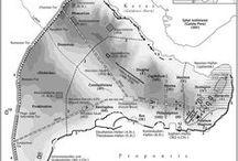 ΒΑΣΙΛΕΙΑ ΡΩΜΑΙΩΝ - MAPS