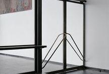 a_el_doors