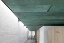 a_el_ceiling