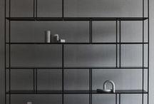 d_shelves