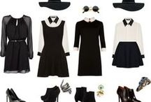 ALT FASHION || Corporate Goth / Fashion Inspiration for Alternative and Goth Workwear